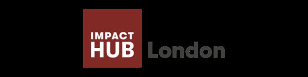 Impact Hub King's Cross