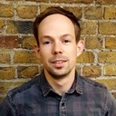 Simon McDonald